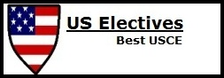 US Electives logo